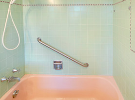 Bathtub Refinishing Chicago Tub Reglazing Miracle Method