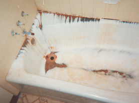 Fiberglass Shower Repair Vancouver Wa Fiberglass Bathtub Repair