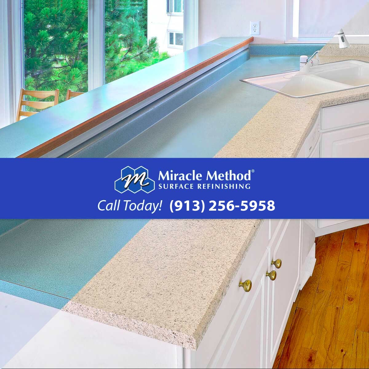 Lenexa KS Bathtub Refinishing Amp Tub Repair Miracle