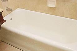 acrylic bathtub liners