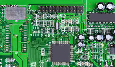 What Is PCB Boards