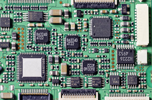 China Printed circuit board supplier: (Best Guide in 2020)