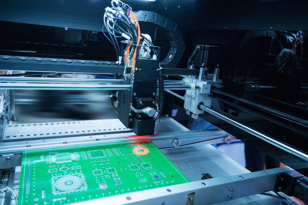 7 Reasons to Choose PCB factory China: 2020 Best Printed Circuit Board supplier
