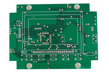 Tips to Find Fast Turnaround PCBs Assembly Services