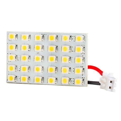 LED PCB board suppliers