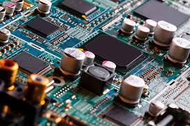 PCB Board manufacturing 2021