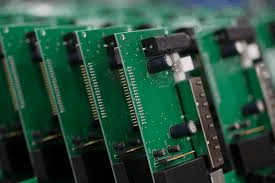 How to save money on pcb manufacturing via correct documentation?