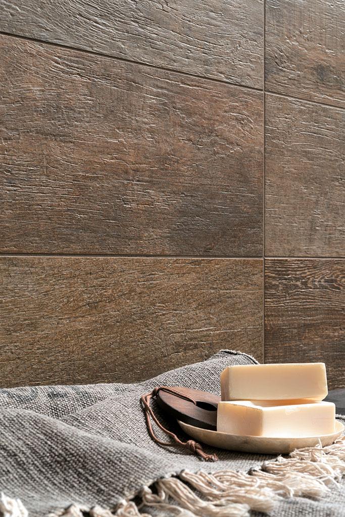 noon noon ceramic wood effect tiles