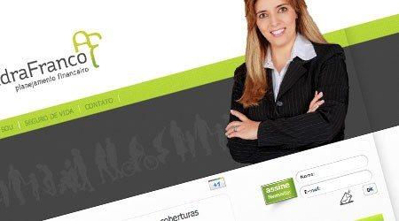 Blog Otimizado Alessandra Franco Planejamento Financeiro