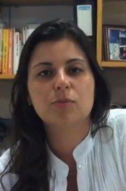 Mariana Dacal