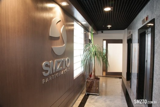 Consultoria de Marketing Digital para SMZTO