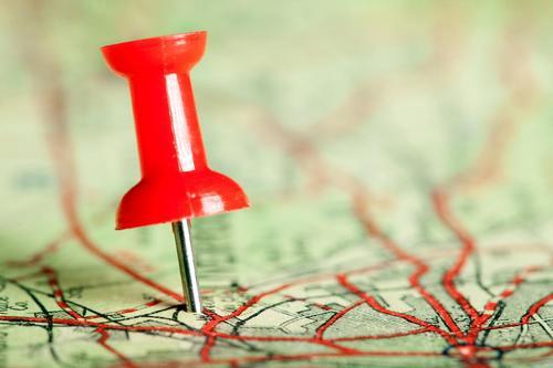 Por quê o geomarketing é importante para o seu negócio?