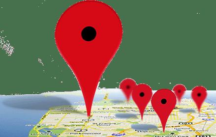 Não deixe o SEO Local de lado em suas estratégias de marketing