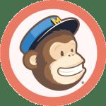 Conhecendo o MailChimp