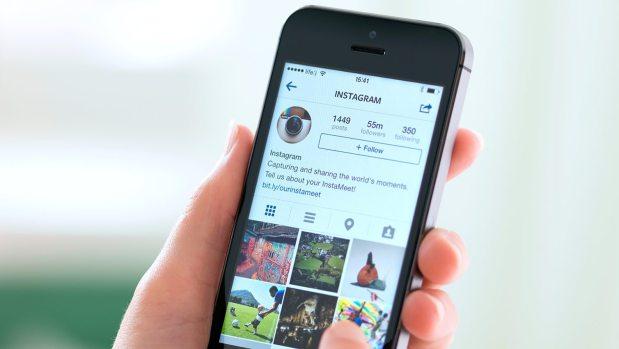 Como exibir o Feed do Instagram no WordPress