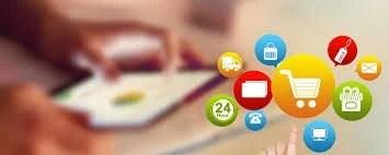 Quer ganhar dinheiro online? Veja estas dicas básicas