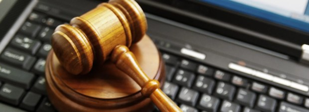 Cuidados jurídicos ao abrir uma Loja Virtual