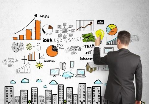 Dicas para evoluir o seu marketing digital ao longo do tempo