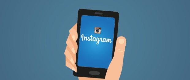 Como captar e manter seguidores no Instagram?