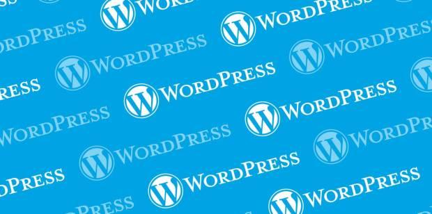 Como alterar o logotipo da página de login do WordPress