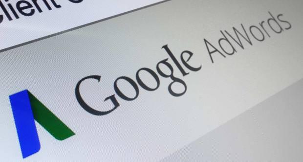 Como anunciar no Google?
