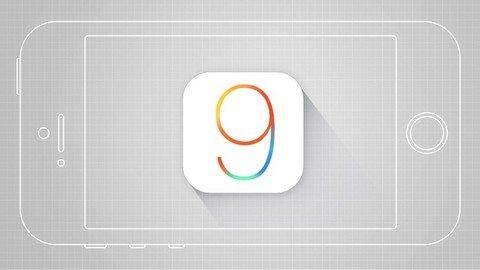Curso Completo do Desenvolvedor iOS9