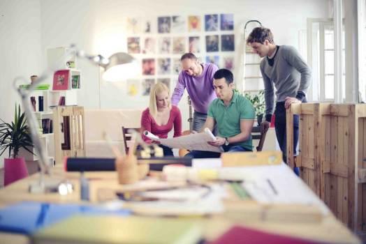 10 dicas de Marketing Digital para Empreendedores