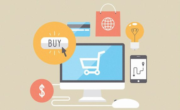 4 Apoios das mídias sociais para seu novo e-commerce