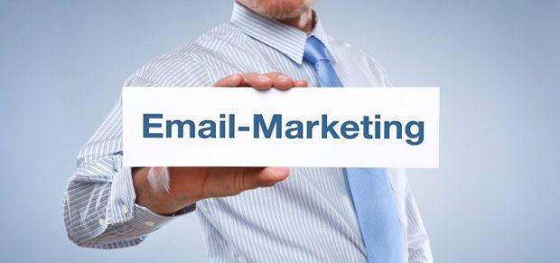 Seu público não responde o seu e-mail? Entenda por quê