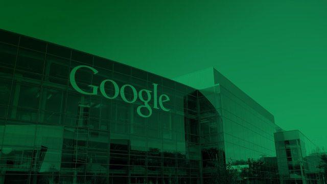 Como funciona o sistema de publicidade do Google?