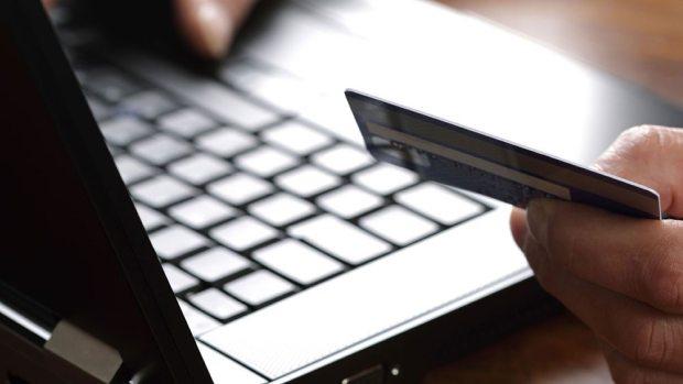 Como o Marketing Digital ajuda suas Vendas?