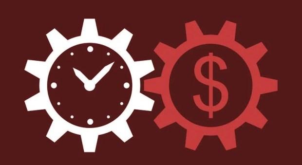 Falta de Tempo e Dinheiro: Desculpas que acabam com seu negócio