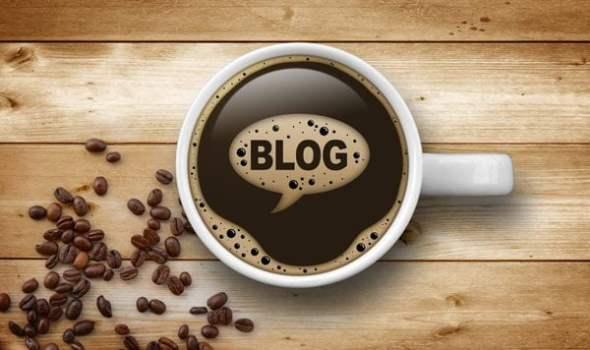 Como fazer seu blog ter relevância?