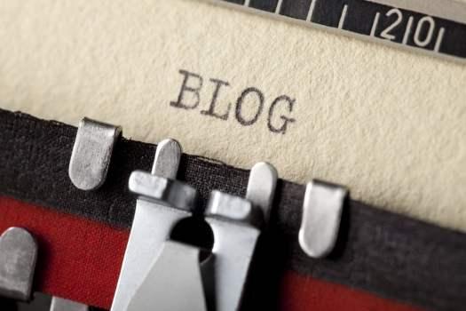 5 Dicas para manter a atenção dos leitores em seu blog