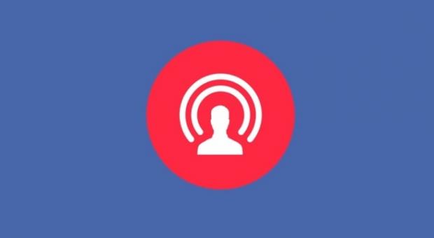 Aprenda a agendar Lives no Facebook