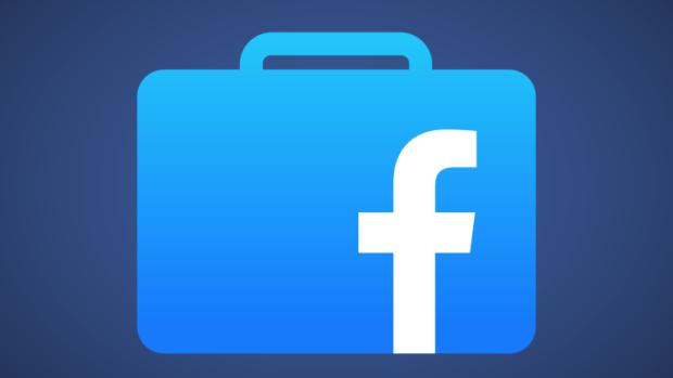 Facebook ameaça LinkedIn com recurso de postagem de emprego