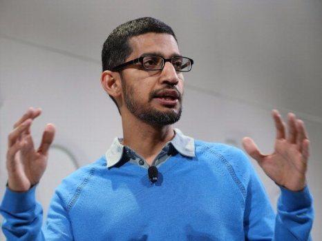 Google fez mudanças polêmicas em seu algoritmo de busca