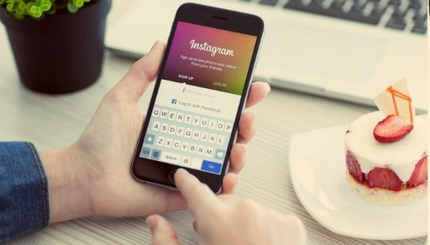 5 Estratégias criativas para o Instagram