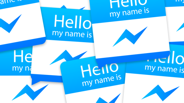 Facebook Messenger lança recurso de chamada de vídeo em grupo