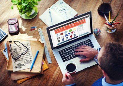 Qual o papel de um consultor de marketing digital?