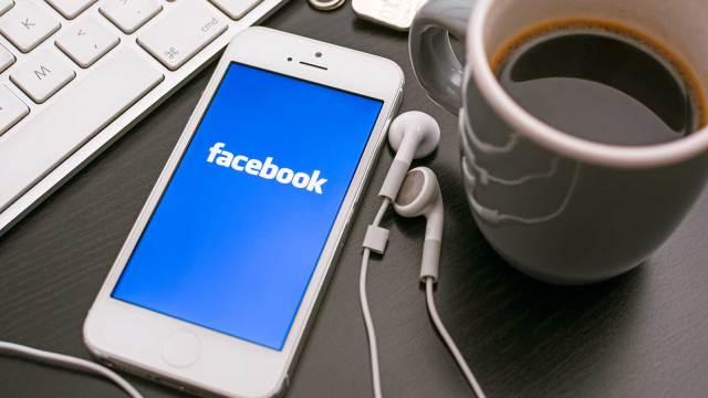 Como a nova atualização do Facebook pode impactar seu Negócio