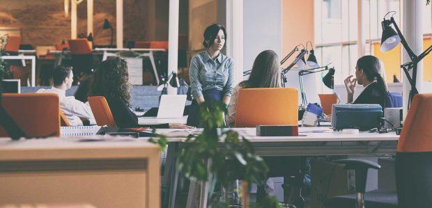Inside Sales: O que é e Como adotar em sua Empresa?