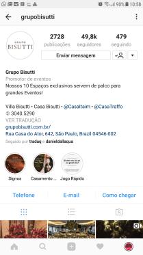 @grupobisutti