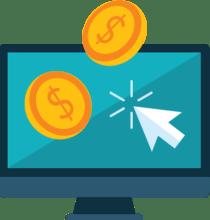 monetização growth hacking