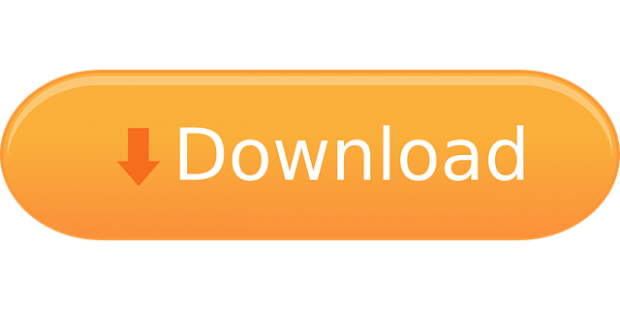 download calendário editorial