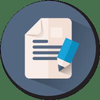 planejamento editorial
