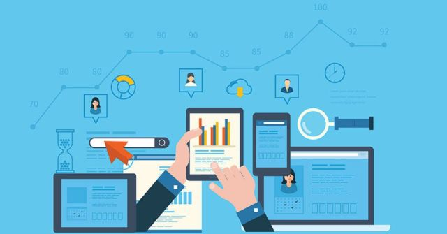 O que é automação de marketing