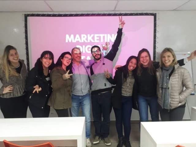 curso-marketing-digita-starter