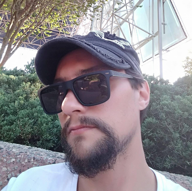Daniel Ferreira Frias