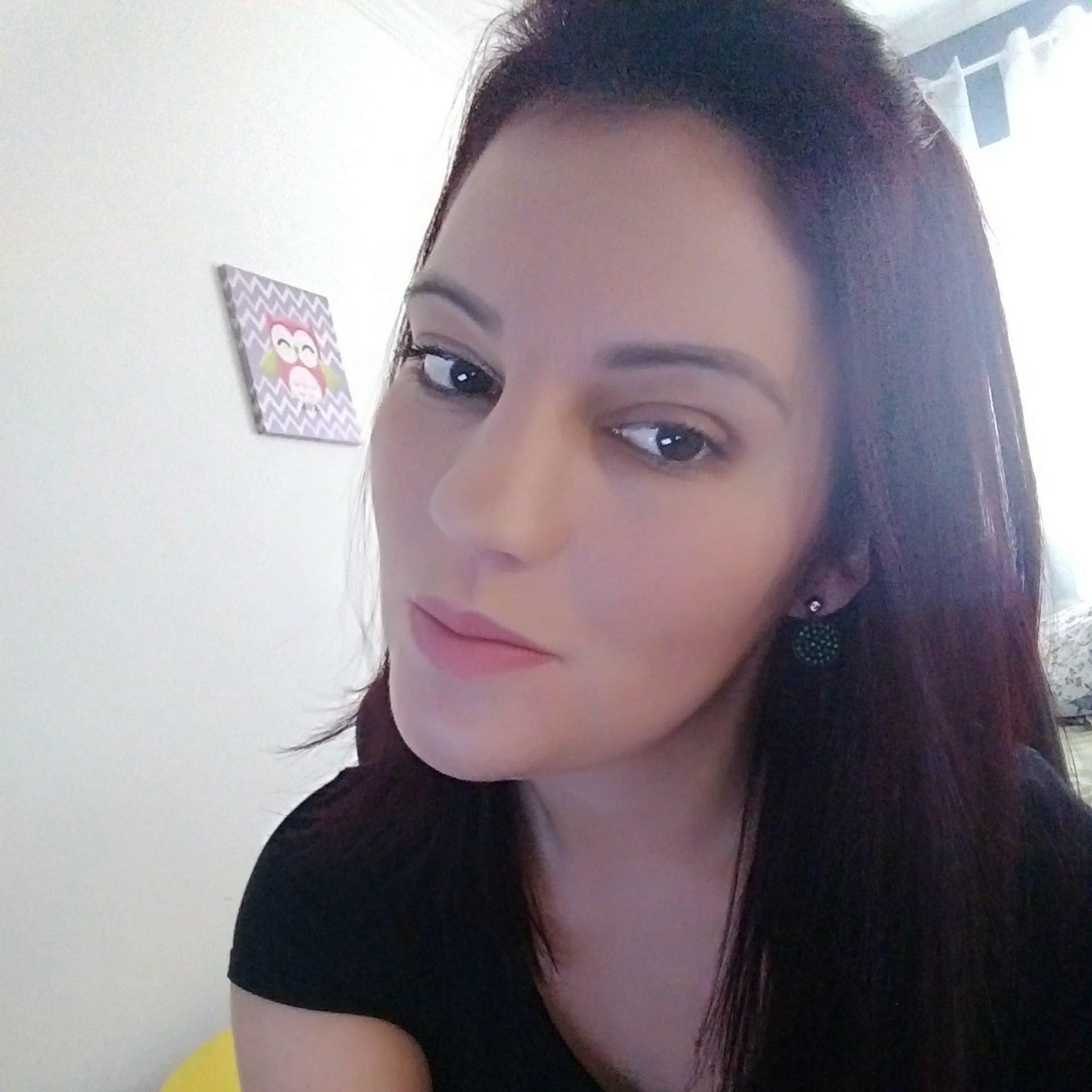 Luana Queiroz